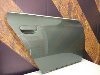Дверь задняя правая AUDI Allroad 2002