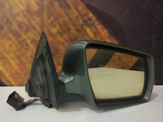 Зеркало правое AUDI Allroad 2002