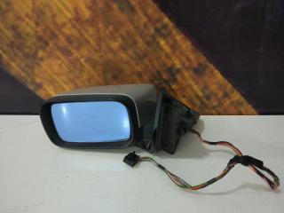 Зеркало левое BMW 330i 2001
