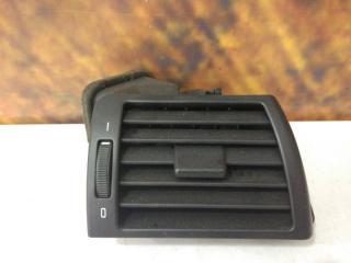 Воздуховод передний правый BMW 330i 2001