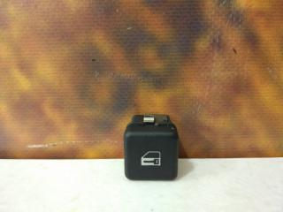 Кнопка центрального замка BMW 525i 2001