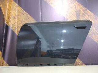 Дверь задняя левая AUDI Allroad 2004