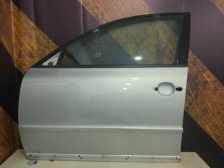 Дверь передняя левая Volkswagen Passat 2000