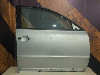 Дверь передняя правая Volkswagen Passat 2000