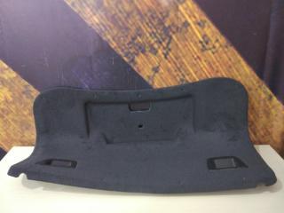 Обшивка крышки багажника Volkswagen Passat 2000
