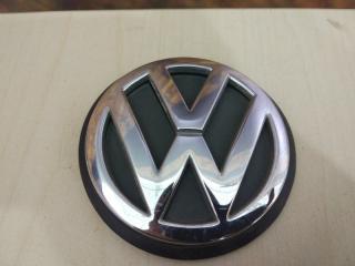 Эмблема Volkswagen Passat 2000