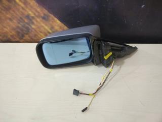 Зеркало левое BMW 320i 2003