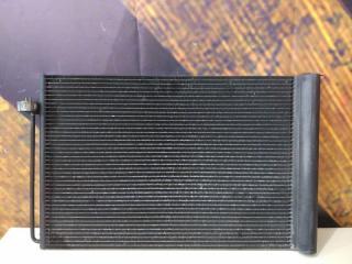 Радиатор кондиционера BMW 530i 2006
