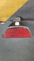 Стоп-сигнал BMW 525i 1996