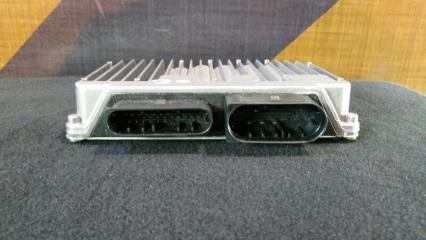 Блок управления Valvetronic BMW 318Ci 2003