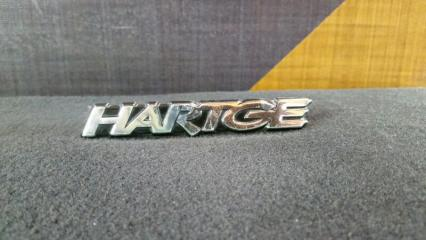 Эмблема BMW 528i 1997