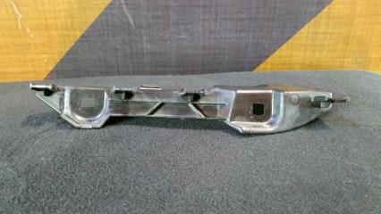 Крепление фары правое BMW 528i 2000
