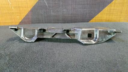 Крепление фары правое BMW 528i 1997
