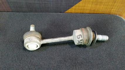 Стойка стабилизатора задняя BMW 525i 2004