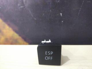 Кнопка ESP Volkswagen Passat Variant 2007