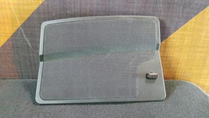 Декоративная накладка BMW 525i 2004