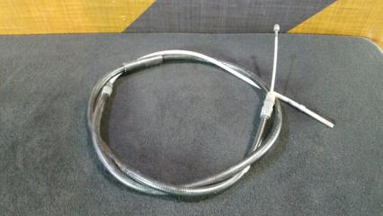 Трос ручника BMW 318i 2003