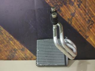 Радиатор печки Volkswagen Passat Variant 2009