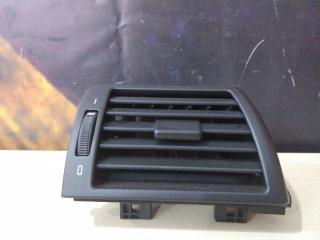 Воздуховод правый BMW 330Xi 2001