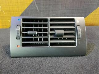 Воздуховод задний BMW 525i 1999