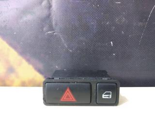 Кнопка аварийной остановки BMW 330Xi 2001