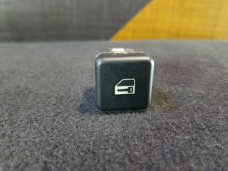 Кнопка центрального замка BMW 525i 1999