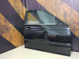 Дверь передняя правая BMW 330Xi 2001