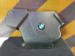 Воздухозаборник BMW 318i 2003