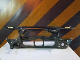 Рамка радиатора BMW 318i 2003