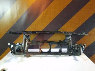 Рамка радиатора BMW 528i 1997