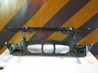 Рамка радиатора BMW 318i 2002