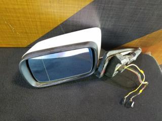 Зеркало левое BMW 318i 2003