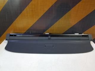 Шторка багажника AUDI A4 Avant 2006