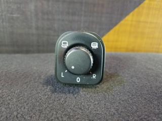 Кнопка регулировки зеркал Volkswagen Passat 2006