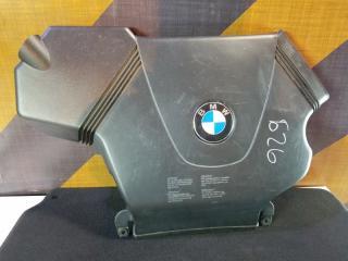 Воздухозаборник BMW 318i 2004