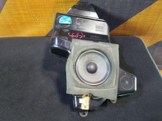Динамик задний правый BMW 528i 2000