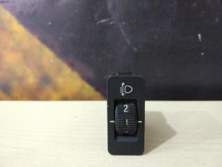 Кнопка корректора фар BMW 525i 2003