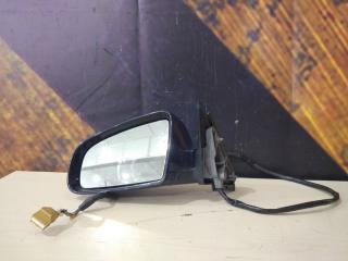Зеркало переднее левое AUDI A4 2005