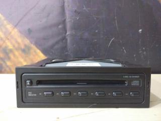 CD-чейнджер AUDI A4 2005