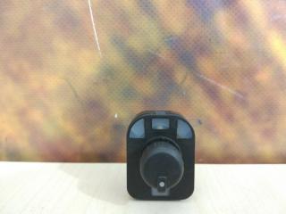 Кнопка регулировки зеркал AUDI A4 2005