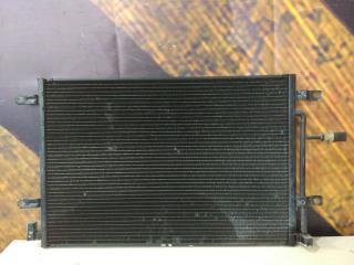 Радиатор кондиционера AUDI A4 2005