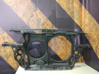 Рамка радиатора AUDI Allroad 2001