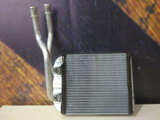 Радиатор печки Volkswagen Touareg 2003