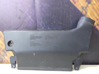 Воздухозаборник BMW 330Ci 2005