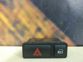 Блок кнопок BMW 330Ci 2005