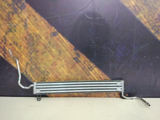 Радиатор охлаждения BMW 525i 2004