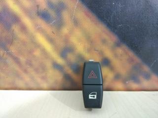 Блок кнопок BMW 525i 2004