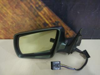 Зеркало левое AUDI Allroad 2002