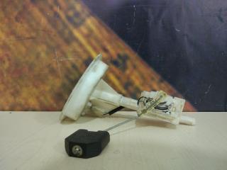 Датчик уровня топлива AUDI Allroad 2002