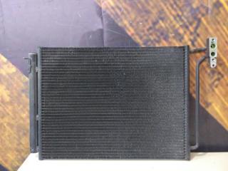 Радиатор кондиционера BMW X5 2005